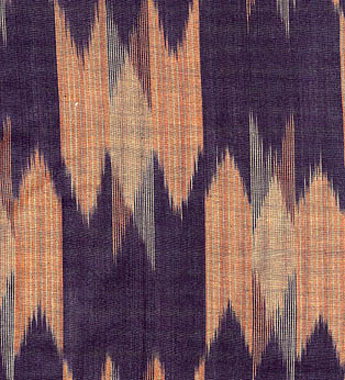 My Textile Notes Tie And Dye Ikat Textiles