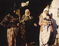 turkish women and change in the early 20th century This type of refrigerator was a new concept in the early 20th century it was the first refrigerator to use heat as a source of energy for the cooling system baltzar von platen and carl munters invented the first absorption refrigerator in 1922.